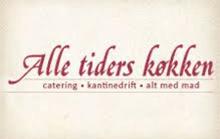 Frokostordning Vesterbro - Alle tiders køkken
