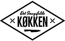 Frokostordning Frederiksberg - Det smagfulde køkken