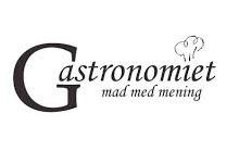 Frokostordning Nordsjælland - Gastronomiet