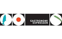Udvalg af frokostordninger - Gastronomi Expressen