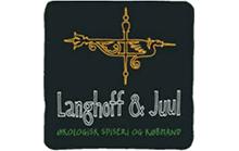 Frokostordning Århus - Langhoff & Juul