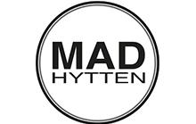 Firmafrokost - Madhytten