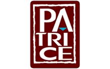 Firmafrokost - Patrice
