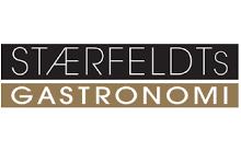 Frokostordning Frederiksberg - Stærfeldts Gastronomi