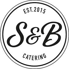 Vegetar frokostordning - S&B catering