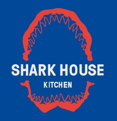 Shark House Kitchen frokost
