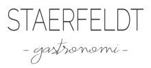 Firmafrokost - Stærfeldts Gastronomi