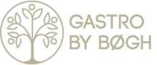 Gastro by bøgh frokostordning